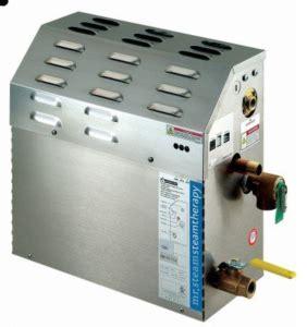 best steam shower generators best steam generators for your shower