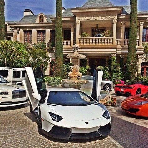 Luxury Cars and Homes (41 Photos) ? BCX Magazine