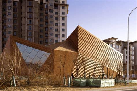 architecture inspiration architecture inspiration showme design