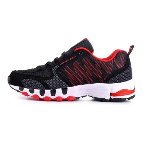 china sports shoes china supplier shoes sports and sports shoes