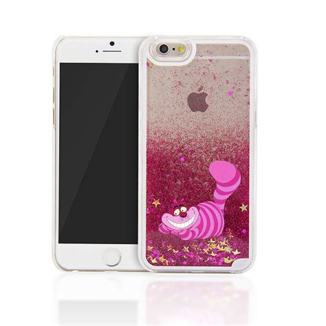 for iphone 5s 5 in cheshire cat back cover for iphone 6 6s 6 plus 6s plus
