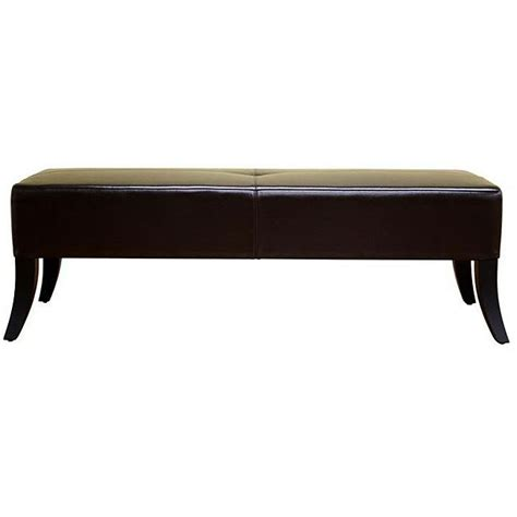 overstock x bench 161 best benches images on pinterest bench canapes and