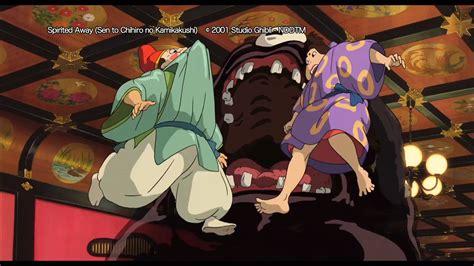 regarder never ending man hayao miyazaki film streaming vf complet 2019 gratuit trailer never ending man hayao miyazaki on vimeo