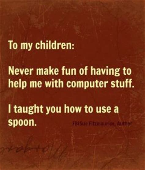 the best part of me children talk about their bodies in pictures and words best 20 birthday quotes ideas on