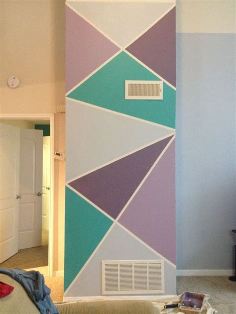 accent walls images  pinterest child room