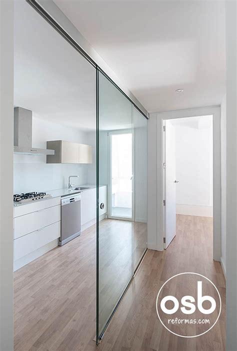 decoracion de pasillos minimalistas fotos de decoraci 243 n y dise 241 o de interiores estilo