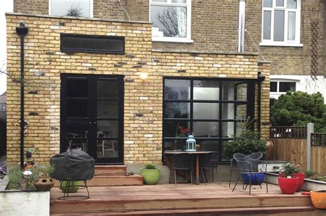 design guidelines for house extensions and external alterations grove park lewisham se12 house extension london