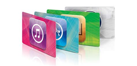 Safeway Itunes Gift Cards - great deal on itunes gift cards at safeway swyitunes10 bullock s buzz