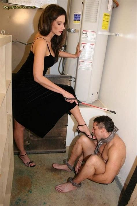 Best Images About Domestic Bliss On Pinterest Sissy Maids For Her And Case Closed