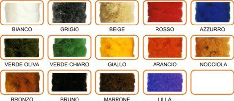 tende scacciamosche in ciniglia sintetica zippo italia