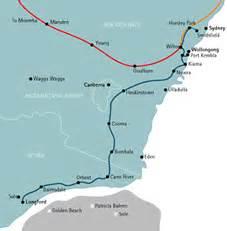 eastern pipeline map eastern gas pipeline jemena