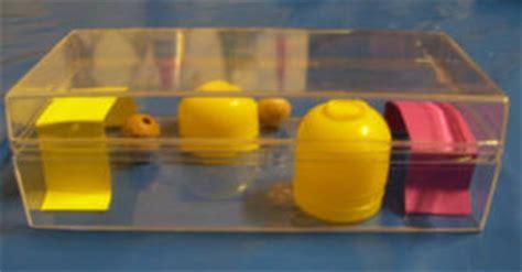 Geschicklichkeitsspiele Ideen by Geschicklichkeitsspiel Bzw Geduldspiel Selber Bauen