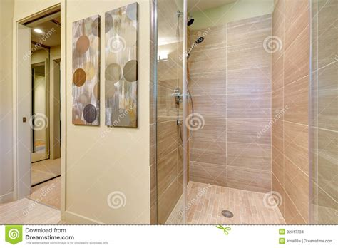 Shower Mandi Pvc Kode Fd11530 31 amazing glass shower tiles pictures