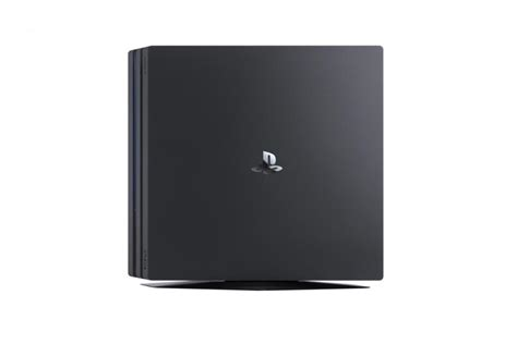 playstation 3 console gamestop playstation 4 pro 1tb console gamestop