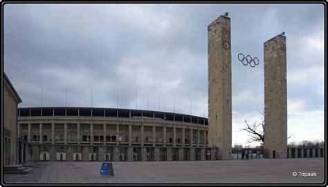 zoologischer garten olympiastadion berlijn zoologischer garten kurf 252 rstendamm