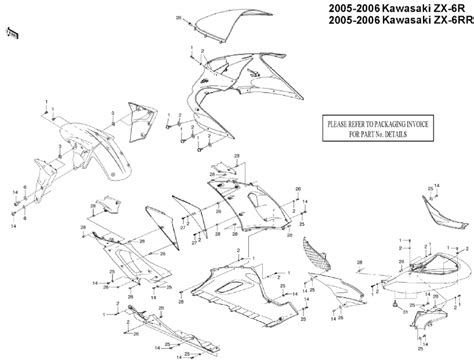 zx9 fairings in the us wiring diagrams repair wiring scheme