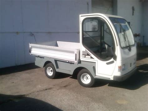 Electric Vehicles For Sale Used List Of Tow Vehicles Autos Post