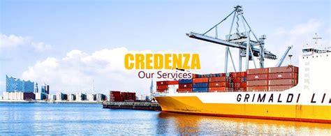 credenza engineering credenza engineering 58 photos construction company