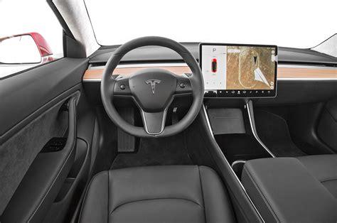 Motor Trend Tesla by Tesla Model 3 2018 Motor Trend Car Of The Year Finalist