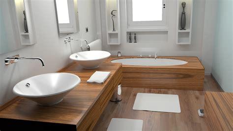 Home Interior Bathroom salle de bain cycles vs luxrender vs indigo
