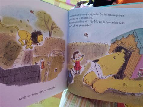 como esconder un leon hoy recomiendo c 243 mo esconder un le 243 n y c 243 mo esconder un le 243 n a la abuela diario de una madre