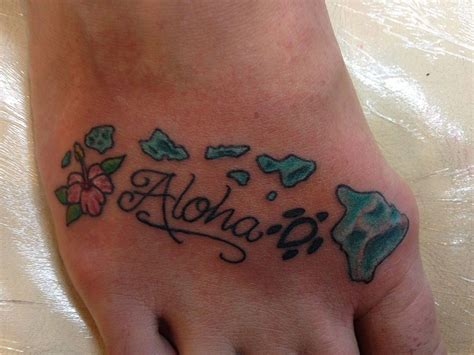 henna tattoo maui hi hawaiian islands aloha lahaina travel