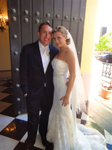 colleen lopez and husband college lopez s son s wedding homeshoppingista s blog by