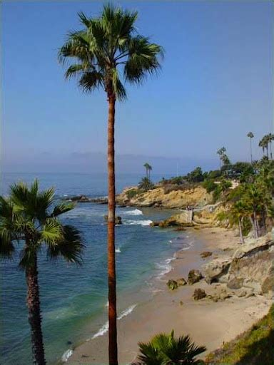 Laguna Will Go To by 17 Best Images About Favorite Places Spaces On