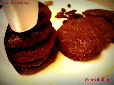dolci tipici mantovani antipasti caldi piemontesi ricette di cotto e postato