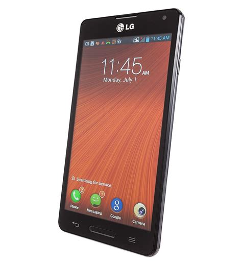 boost mobile reviews lg optimus f7 boost mobile review rating pcmag