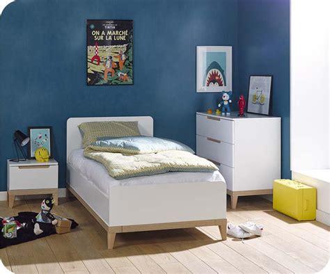 decoracion dormitorio juvenil blanco dormitorio juvenil riga de 3 muebles blanco y haya
