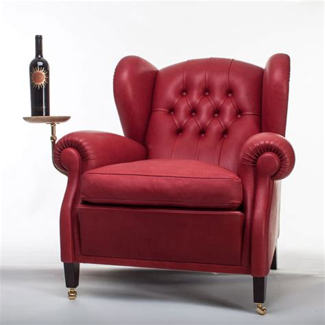 poltrona fra poltrona frau and luce della vita armchair companies
