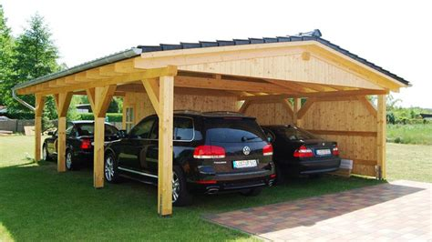 was ist ein carport was ist ein carport walmdach carport am haus u