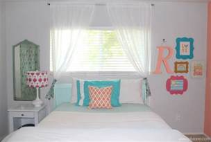 Room Decorations For 12 Year Olds Bedrooms For 10 Year Olds Ten Year Bedroom Ideas
