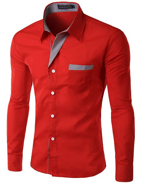 luxury designer clothes 2015 sale free shipping new designer fashion luxury