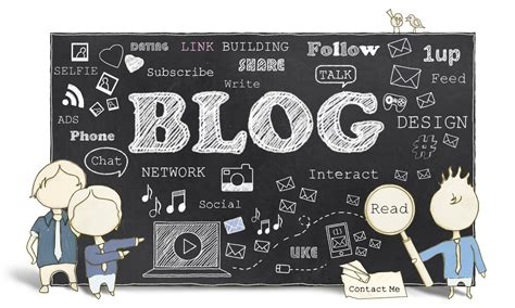 There Will Be No Blogging Until Next Week As I Am by Great Blogging Tools That Will Help You Grow Your