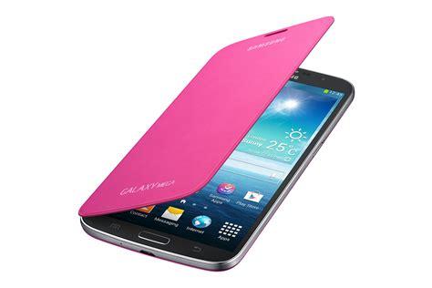 Kamera Belakang Back Samsung Galaxy Mega 63 63 Gt I9200 I9200 samsung flip for galaxy mega 6 3 pink expansys