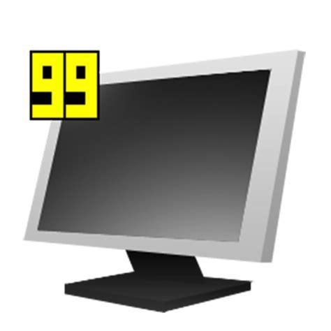 www fraps fraps 3 5 99 download techspot