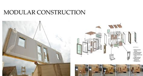 prefab construction vd c building information modeling by pacific rim builders llc