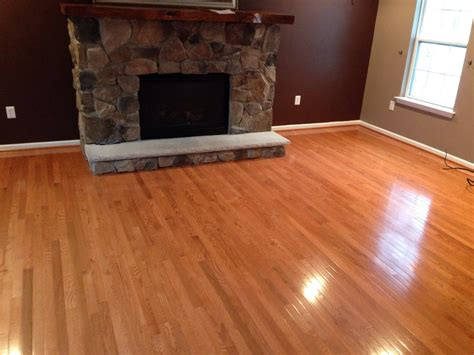 my awesome hardwood flooring installed by dan higgins wood flooring warehouse yelp