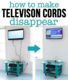 how to cover exposed electrical wires best 20 hiding tv wires ideas on hide tv