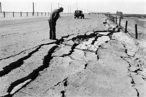 www march on line ventura earthquake fault puts california at risk for