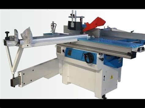 used combination woodworking machine combination woodworking machine ml310k from jaya