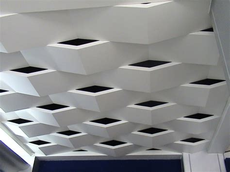Ceiling Materials Waved Style Metal Ceiling Tiles Buy Modern Ceiling Tiles