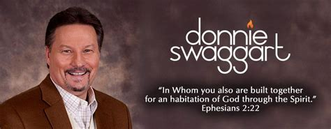 Donnie Swaggart Ministries 32 Best Jimmy Swaggart Ministries Images On