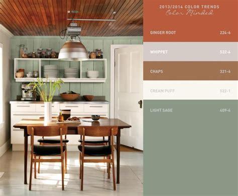 fresh kitchen color schemes 17 best images about home on paint colors