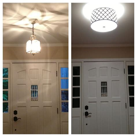 Entryway Ceiling Ideas Lighting Design Ideas Entryway Lights Ceiling Entryway