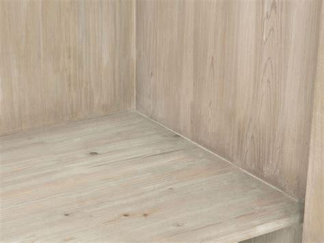 big orinoco wardrobe patterned wood wardrobe loaf