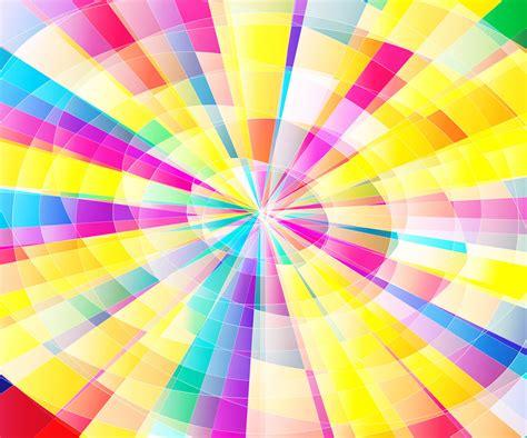 imagenes abstractas de colores definici 243 n de colores complementarios 187 concepto en