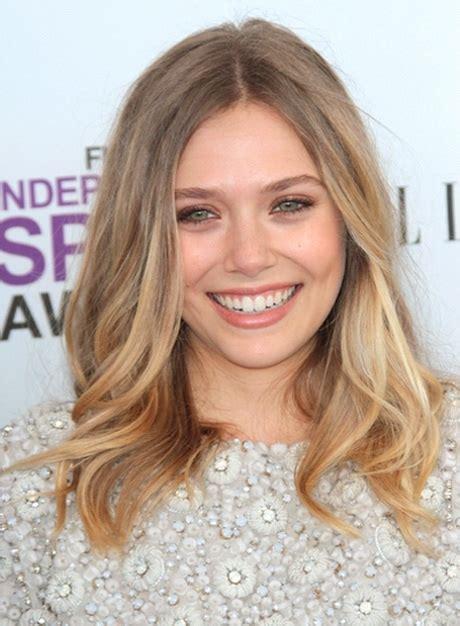 blonde hairstyles short length blonde medium length hairstyles